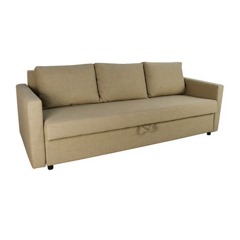 sofa with storage ikea 62 off ikea friheten sleeper sofa with storage sofas