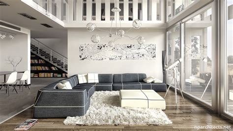 exclusive interior design for home white luxury home design ideas combined with modern