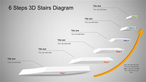 Connections Excel Template by Stairs Diagram Microsoft Office Templates Circuit