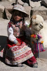 XXXVII. from Canon de Colca back to Arequipa   Kojin's Weblog  Little