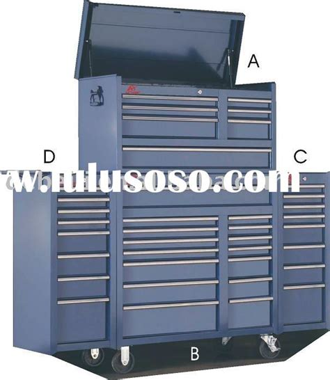 kobalt tool cabinet locks kobalt tool cabinet locks