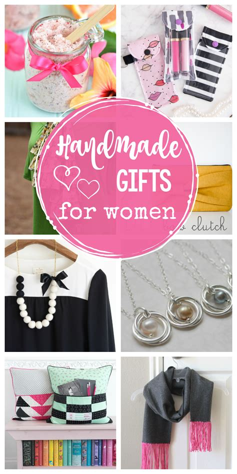 homemade birthday gifts  sister  law easy craft ideas