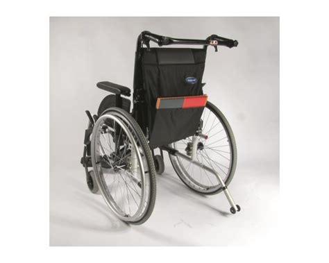 fauteuil roulant manuel invacare 4