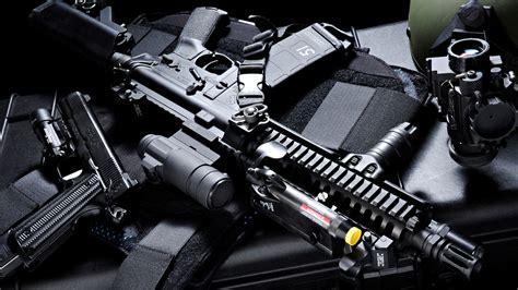 Weapon, Military, Gun Wallpapers Hd / Desktop And Mobile