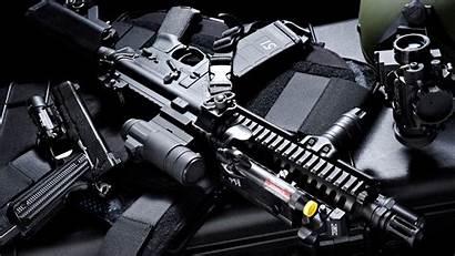 Gun Military Weapon Wallpapers Desktop Backgrounds Mobile