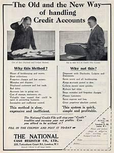 National Cash Register Co