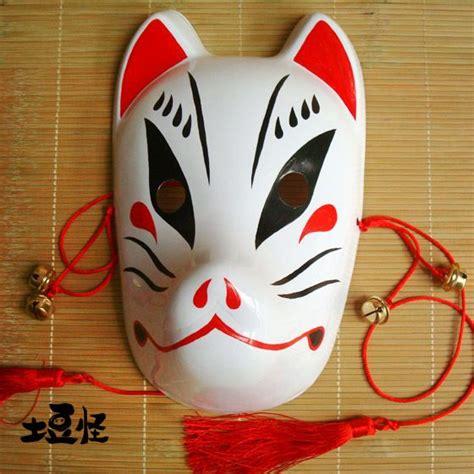 japanese cat mask google search stuff pinterest