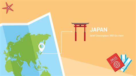 Japan powerpoint template free costumepartyrun powerpoint templates free download japan choice image toneelgroepblik Gallery
