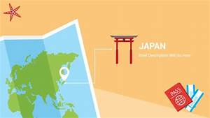 powerpoint templates free download japan choice image With japan powerpoint template free