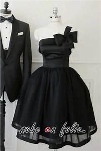 site pour acheter des robes de soiree mode lifestyle With site pour acheter robe de soirée