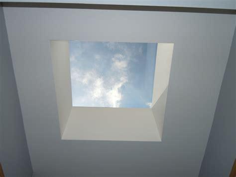 skylight type should mybuilder