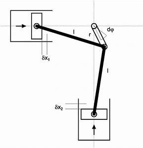 Dämpfung Berechnen : bungsblatt 14 phys1100 grundkurs i physik wirtschaftsphysik physik lehramt ~ Themetempest.com Abrechnung