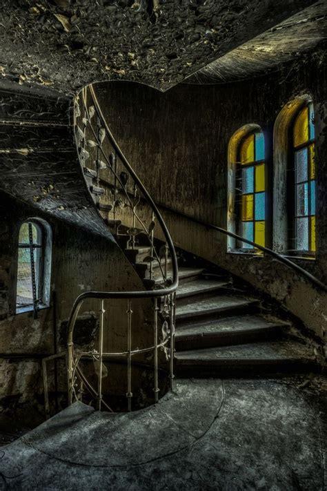 Das fürstliche Hotel - go2know - Geheime Orte entdecken | Lugares abandonados, Mansiones ...
