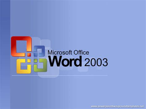 micresoft word microsoft word computer for dummy