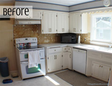 kitchen soffit removal ideas luxury vinyl floor archives home stores
