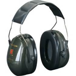 Cloture Anti Bruit Jardin Leroy Merlin by Casque Antibruit 3m Peltor Optime2 Leroy Merlin