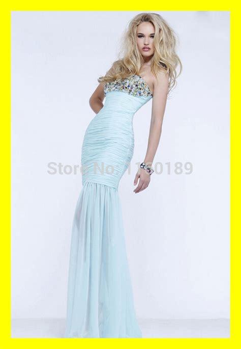 evening dresses  usa women  shop occasion uk