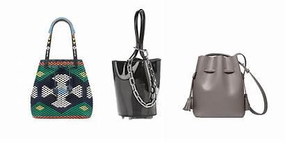 Bucket Bags Elle Bag Shopping
