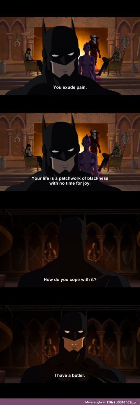 Batman Memes Best 20 Batman Memes Ideas On