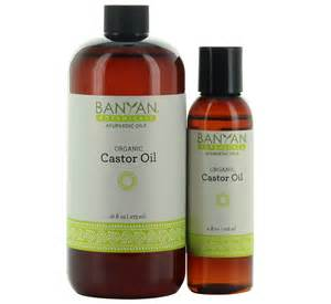 About Castor Oil Pictures