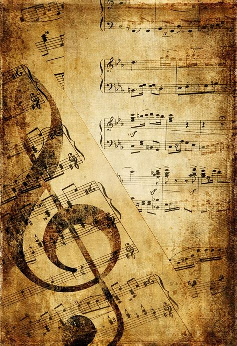 Sad flute background for poetry   no copyright music. 1000+ images about poem backgrounds on Pinterest   Iphone ...