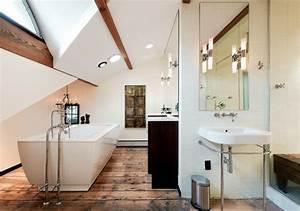 les 25 meilleures idees de la categorie miroirs de salle With couleur qui va avec le gris 11 peinture salle de bain 80 photos qui vont vous faire craquer