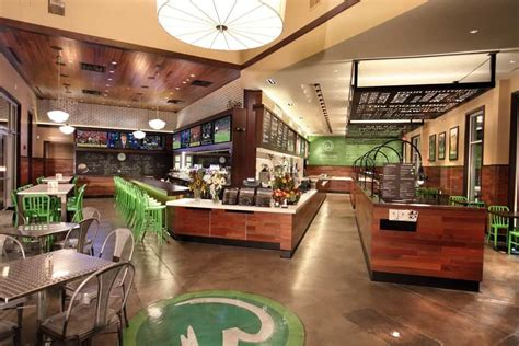 wahlburgers restaurant hingham wahlberg pittsburgh location burger memphis chef open interior manhattan moves coming focuses dupont circle dc midtown feel