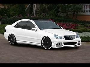 Mercedes Benz W203 Tuning : mercedes benz w203 203 youtube ~ Jslefanu.com Haus und Dekorationen