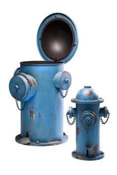 poubelle cuisine design poubelle design 50 litres gascity for