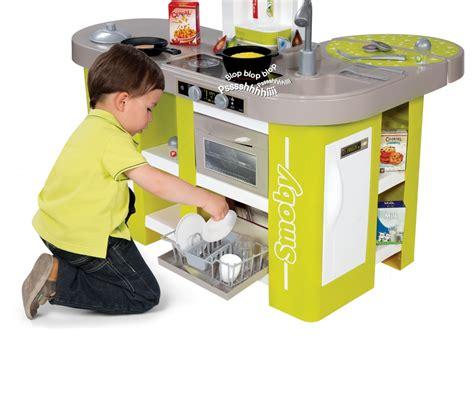cuisine et accessoires tefal cuisine studio xl cuisines et accessoires jeux d
