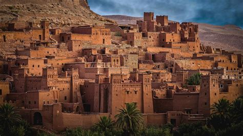 10 Best Morocco And Spain Tours & Trips 2021/2022 - NEW ...