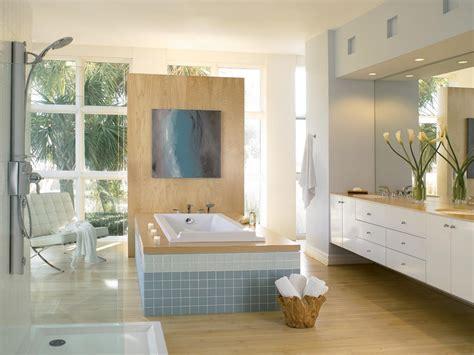 remodeling tips   master bath diy