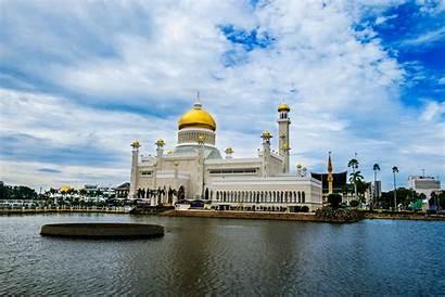 Brunei Darussalam Health Situation