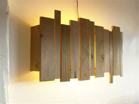 wood wall lights 12 ideas to create an uniquely inviting