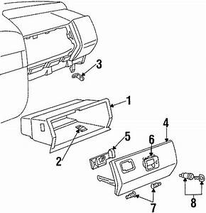 Fuse Box Diagram For 1996 Vw Jetta Gls