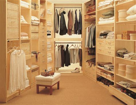 cuisine comtemporaine armoire chambre promo idées de décoration et de mobilier