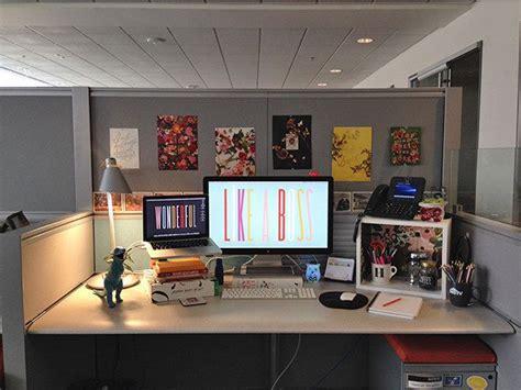 desk organization ideas for work best 25 work desk organization ideas on work