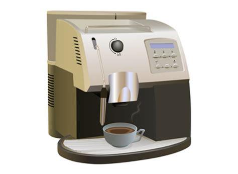 k fee entkalken saeco kaffeemaschine entkalken 187 so wird s gemacht