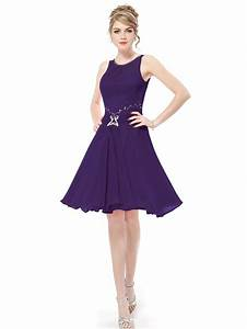 short dresses to wear to a wedding dance wedding dresses With petite dresses to wear to a wedding