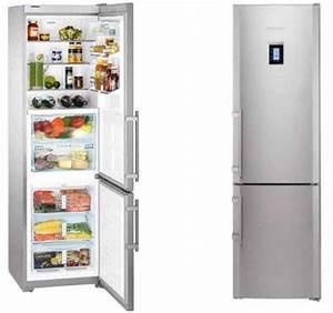 Siemens Kühlschrank Doppeltür : k hl gefrierkombination absorptionsk ltemaschine einfamilienhaus ~ Markanthonyermac.com Haus und Dekorationen