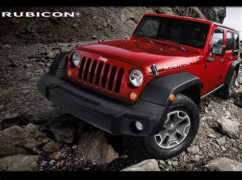 jeep models list jeep wrangler 2018 philippines price specs reviews