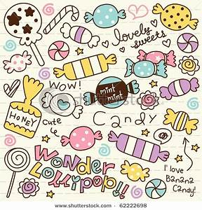 Cute Colorful Doodles Tumblr | www.pixshark.com - Images ...