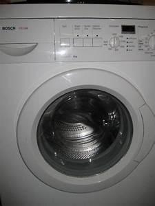 Waschmaschine Bosch Maxx : bosch maxx in worms waschmaschinen kaufen und verkaufen ~ Frokenaadalensverden.com Haus und Dekorationen