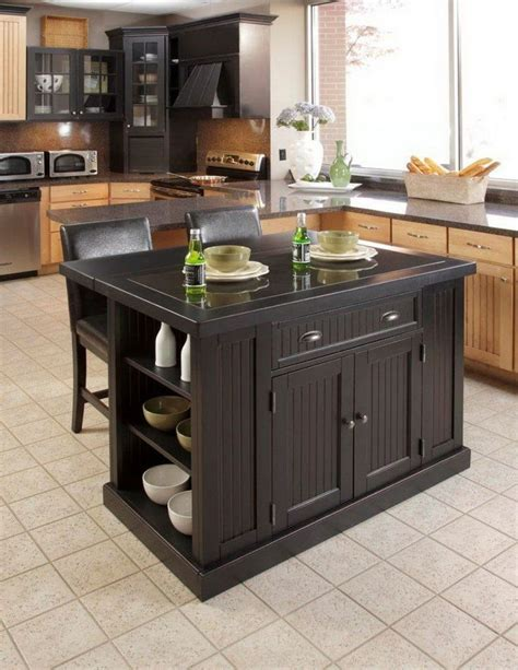 Portable Breakfast Bar Table Kitchen Cart Island Stools by Best 25 Portable Kitchen Island Ideas On