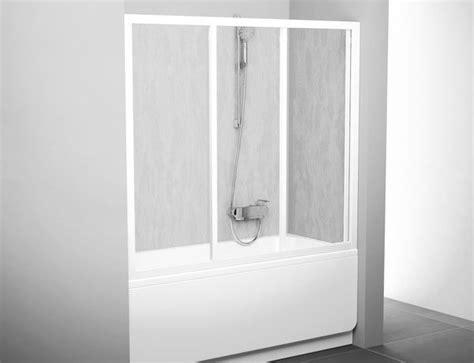 Badewannenaufsatz Schiebetür 180 X 140 Cm Duschabtrennung