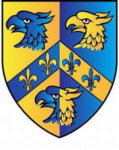 File Trinity College Oxford Coat Of Arms Svg