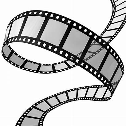 Clip Movies Clipart Film Designs Reel Clipartix
