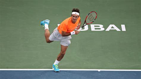 Rafa Nadal Highlights