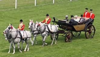 York Racecourse Christmas Parties