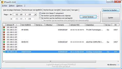 logiciel bureau a distance 28 images prise de contr